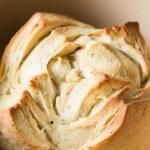 Bread Blossom