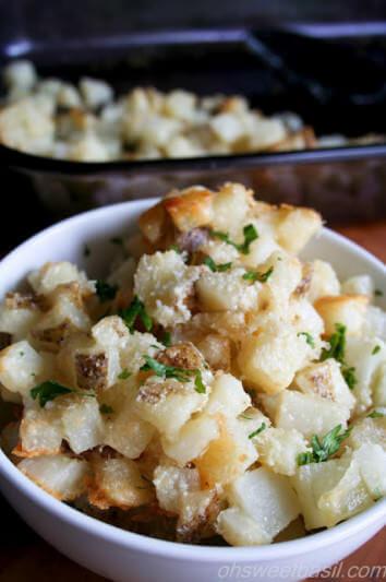 Cheesy Potato Bites-2