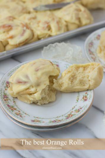 orange-rolls-ohsweetbasil.com