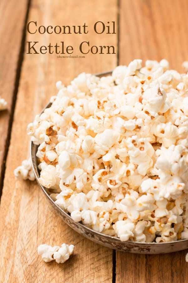 coconut-oil-kettle-corn-ohsweetbasil.com