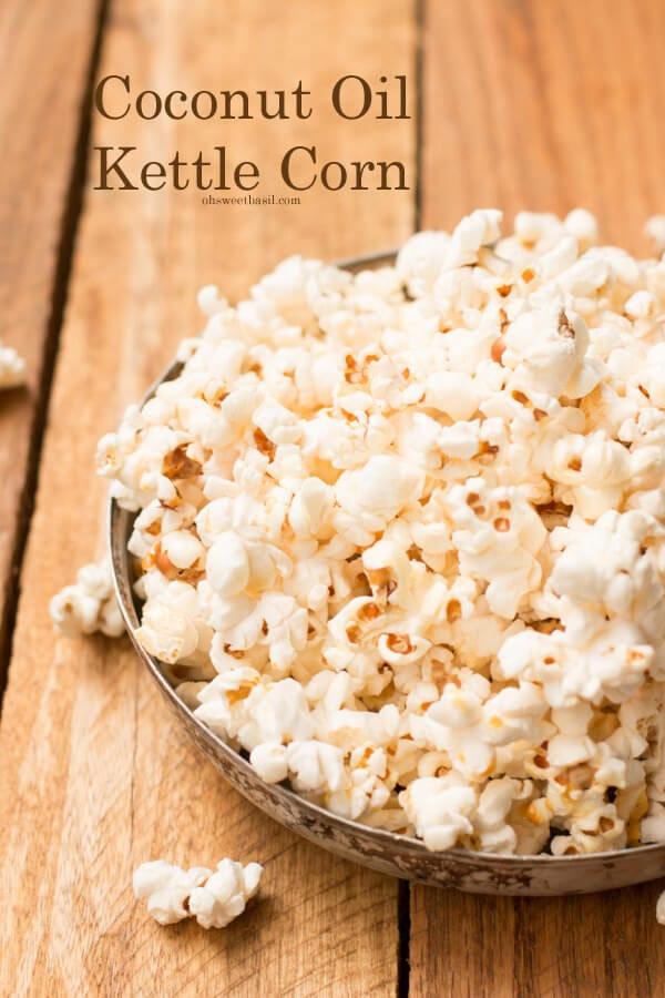 coconut-oil-kettle-corn-ohsweetbasil.com