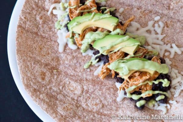 Burrito-Avocado-Crema-47