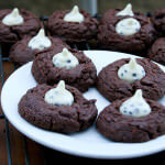 Cookies N Creme Blossoms