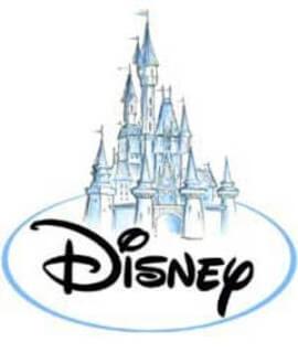 Disney DVD Disc Replacement Program