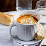 hearty lasagna soup ohsweetbasil.com