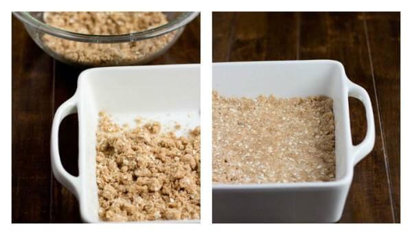 ohsweetbasil.com crisp recipe