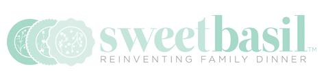 sweetbasil food blog ohsweetbasil.com