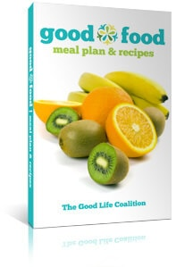 Lighten-Up-Meal-Plan-Book