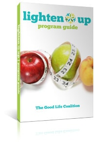 Lighten-Up-Progra-Guide-Book