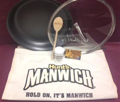 manwich giveaway ohsweetbasil.com