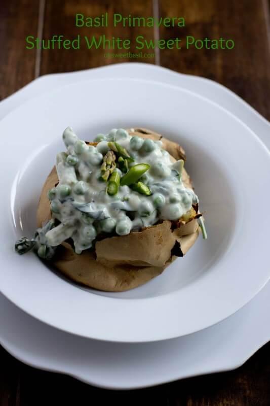 basil primavera stuffed potato ohsweetbasil.com