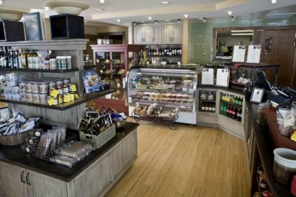 Deer Valley Grocery Cafe (1)