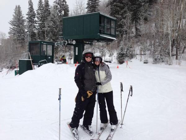 deer valley skiing ohsweetbasil.com