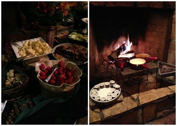 desserts at fireside dining.jpg