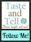 Taste and Tell Button