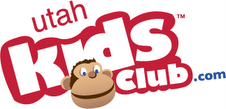 utah kids club ohsweetbasil.com