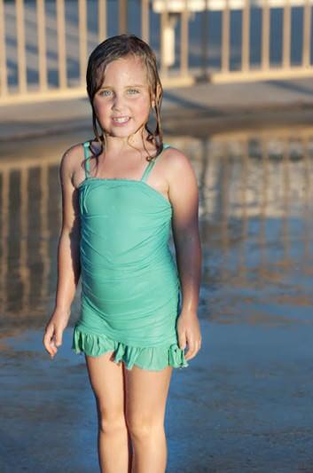 Utah Kids Club Discount summer