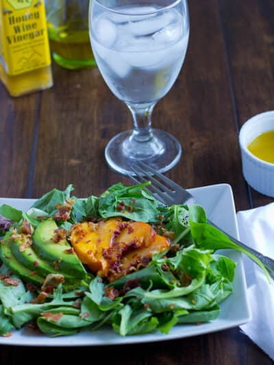 Grilled-Peach-Salad-2-400x533