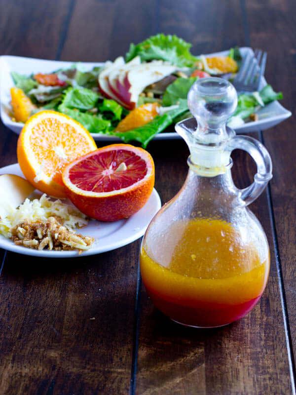 Blood-Orange-Salad-2