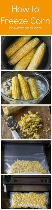 how to easily freeze corn and save money during the winter.jpg