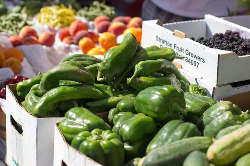 Farmers Market ohsweetbasil.com_-2