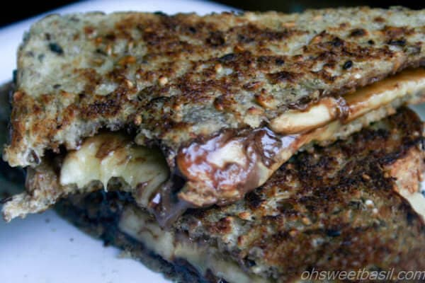 Grilled Peanut Butter, Banana Nutella-3 (1)