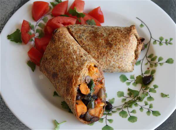 Roasted-Veggie-and-Black-Bean-Burritos-recipe3