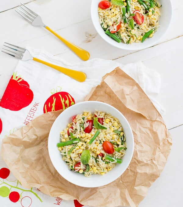 summer_orzo_salad_feature