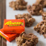Cocoa Reese's Krispies and Giveaway