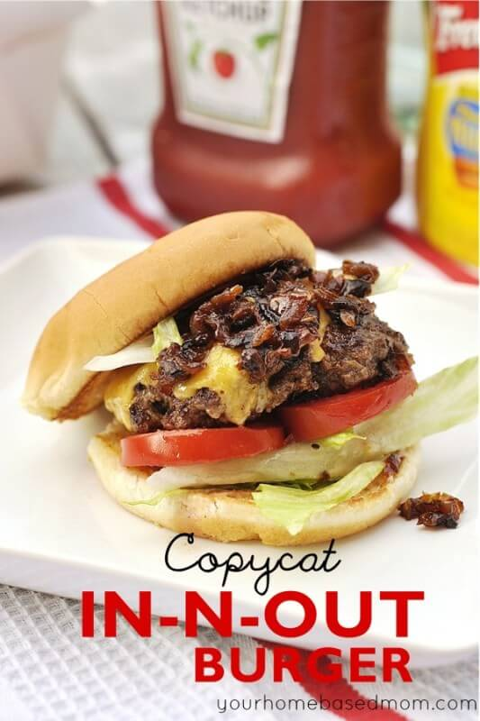 In-N-Out1