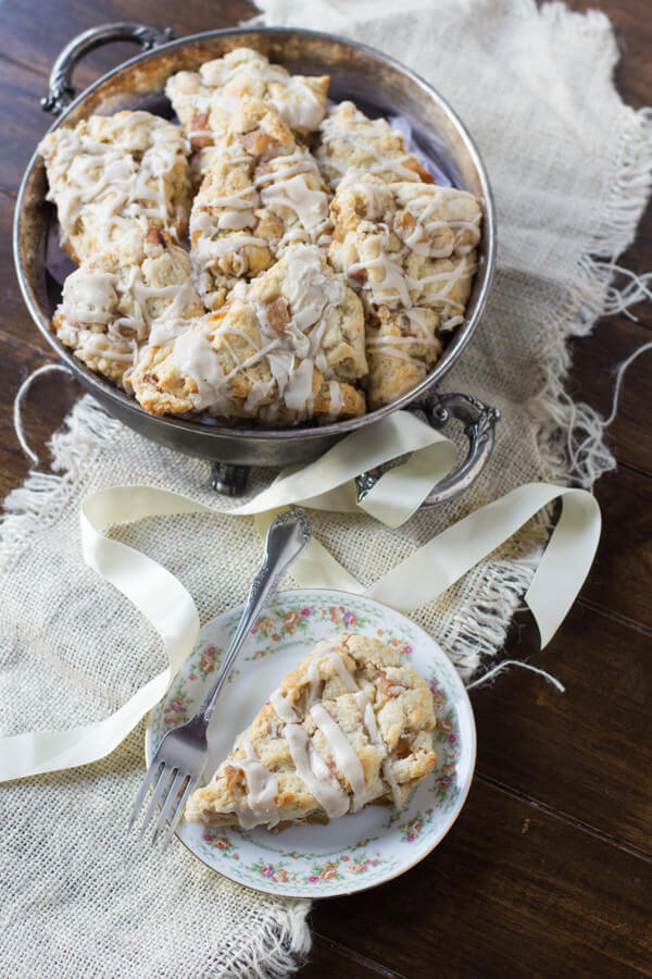 apple pie scones ohsweetbasil.com-2