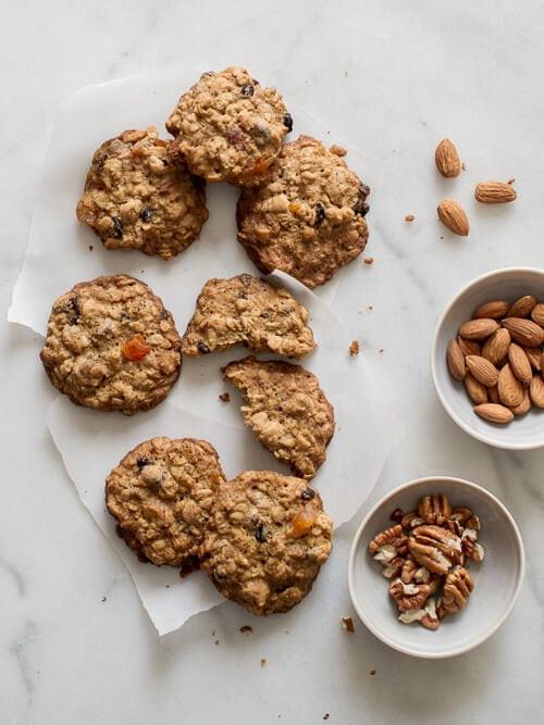 granola-cookies-500-1