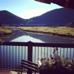 Deer Valley Resort and Outdoor Concerts