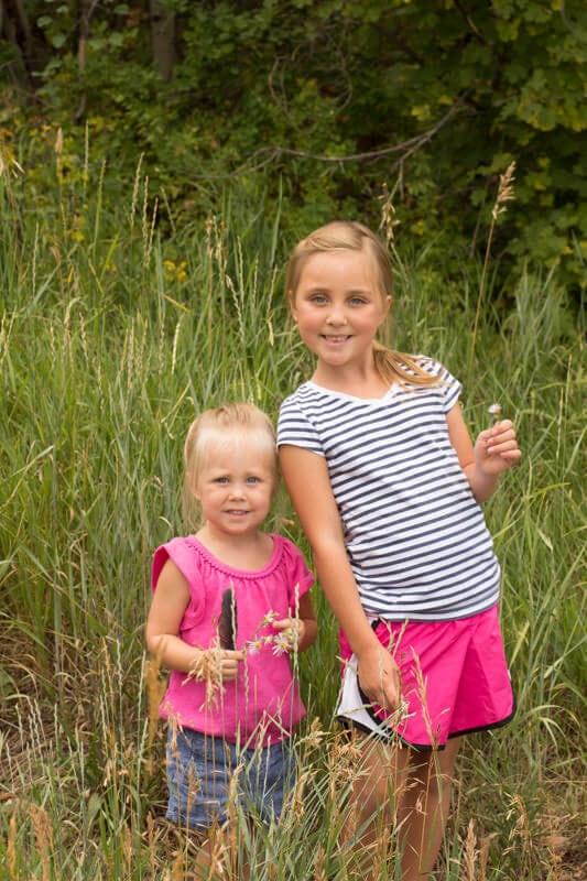 hiking deeer valley ohsweetbasil.com