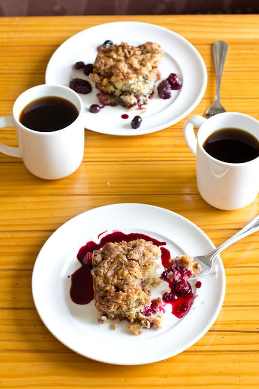 Berry-Coffee-Cake-Recipe-7