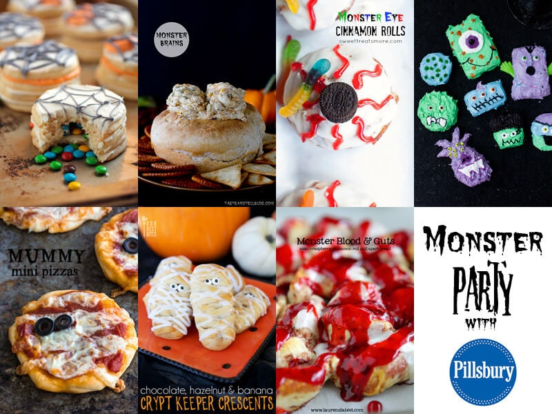 Monster-Party-Pillsbury2