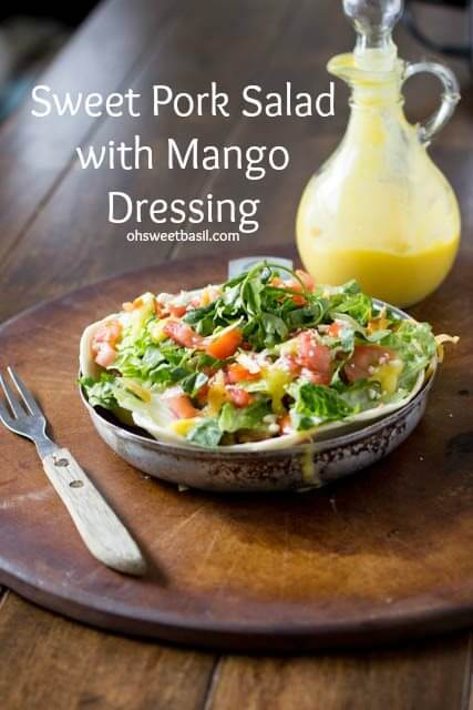 Sweet-Pork-salads-stuffed-with-cilantro-lime-rice-beans-and-a-killer-mango-dressing.-ohsweetbasil.com_.jpg