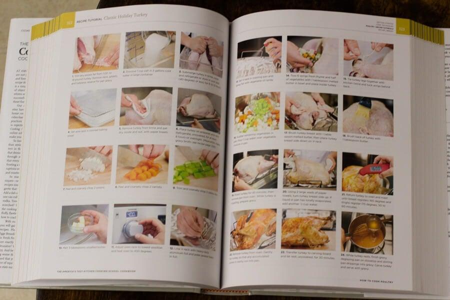 America's Test Kitchen Cookbook ohsweetbasil.com-2
