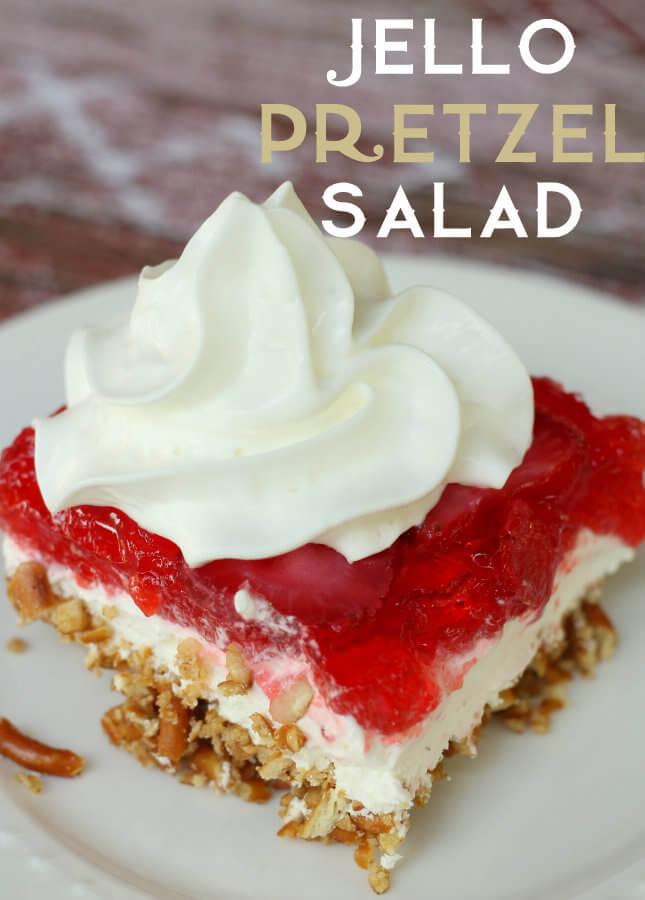 Delicious-JELLO-Pretzel-Salad-lilluna.com-jello