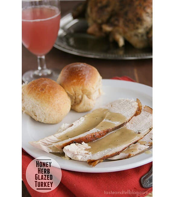 Honey-Herb-Glazed-Turkey-recipe-taste-and-tell-1