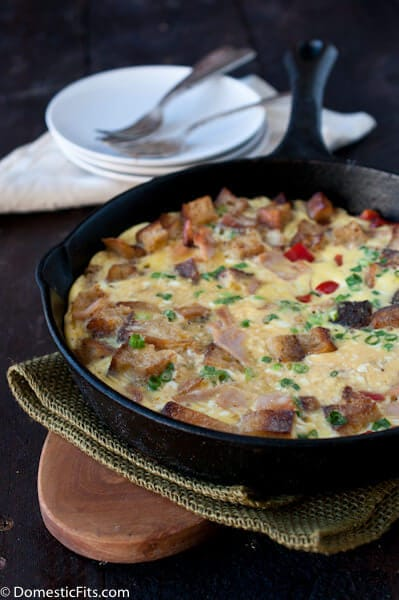 Leftover-Turkey-Frittata-Recipe2