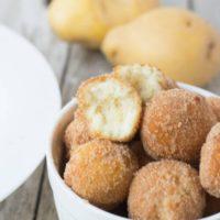 Cinnamon Sugar Spudnuts ohsweetbasil.com-4
