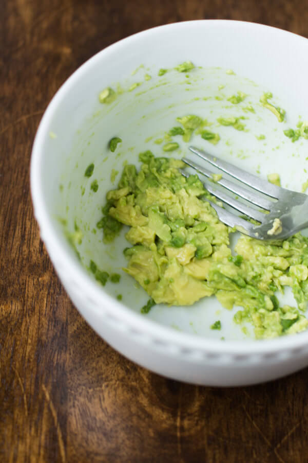 avocado ohsweetbasil.com