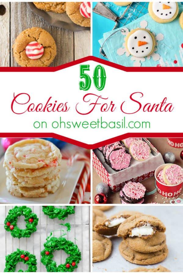 cookies_for_santa