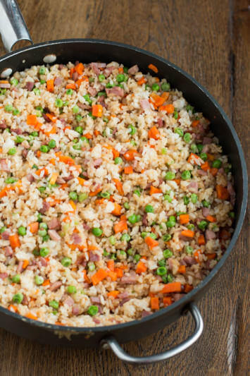 ham-fried-rice-ohsweetbasil.com