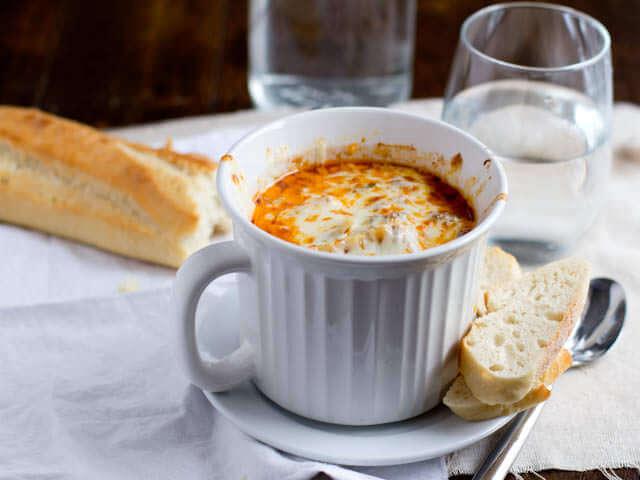Hearty-Lasagana-Soup-ohsweetbasil.com-4