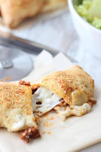 Lasagna Calzones 2_edited-1