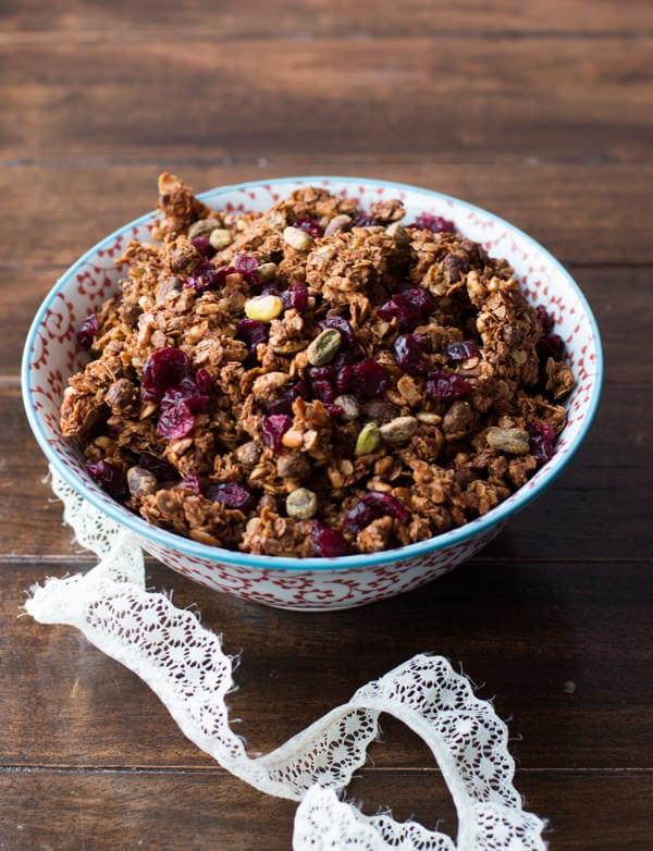 pomegranate-pistachio-granola-6