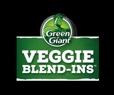 GG Veggie Blend-Ins FP Logo_alt