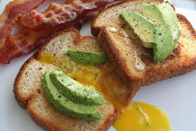 california-toad-in-a-hole-toast-and-egg-ohsweetbasil.com